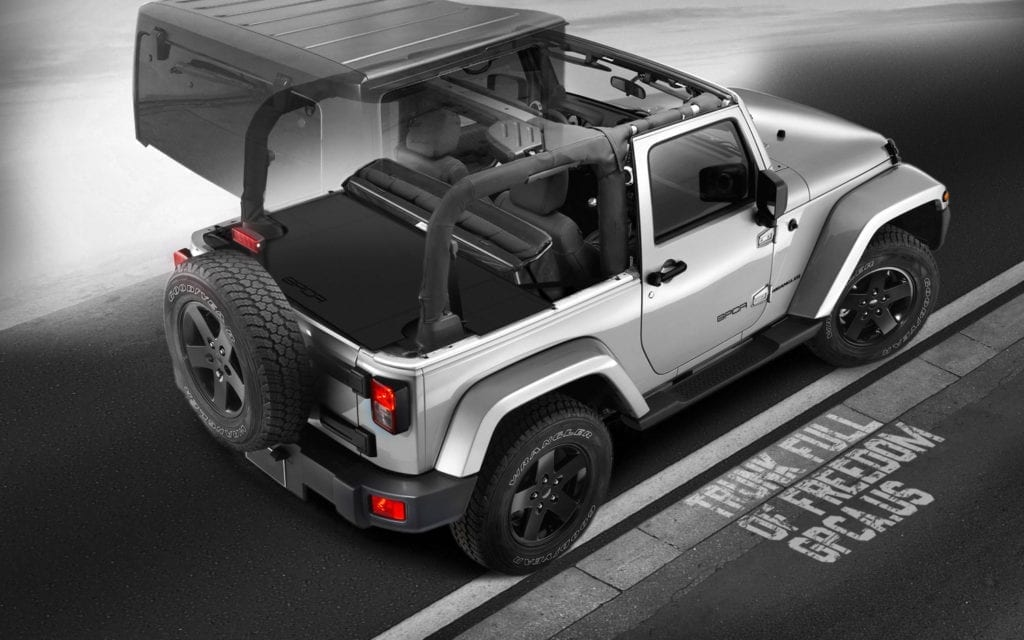 jeep-wrangler-jk-2dr-cargo-cover-seat-up